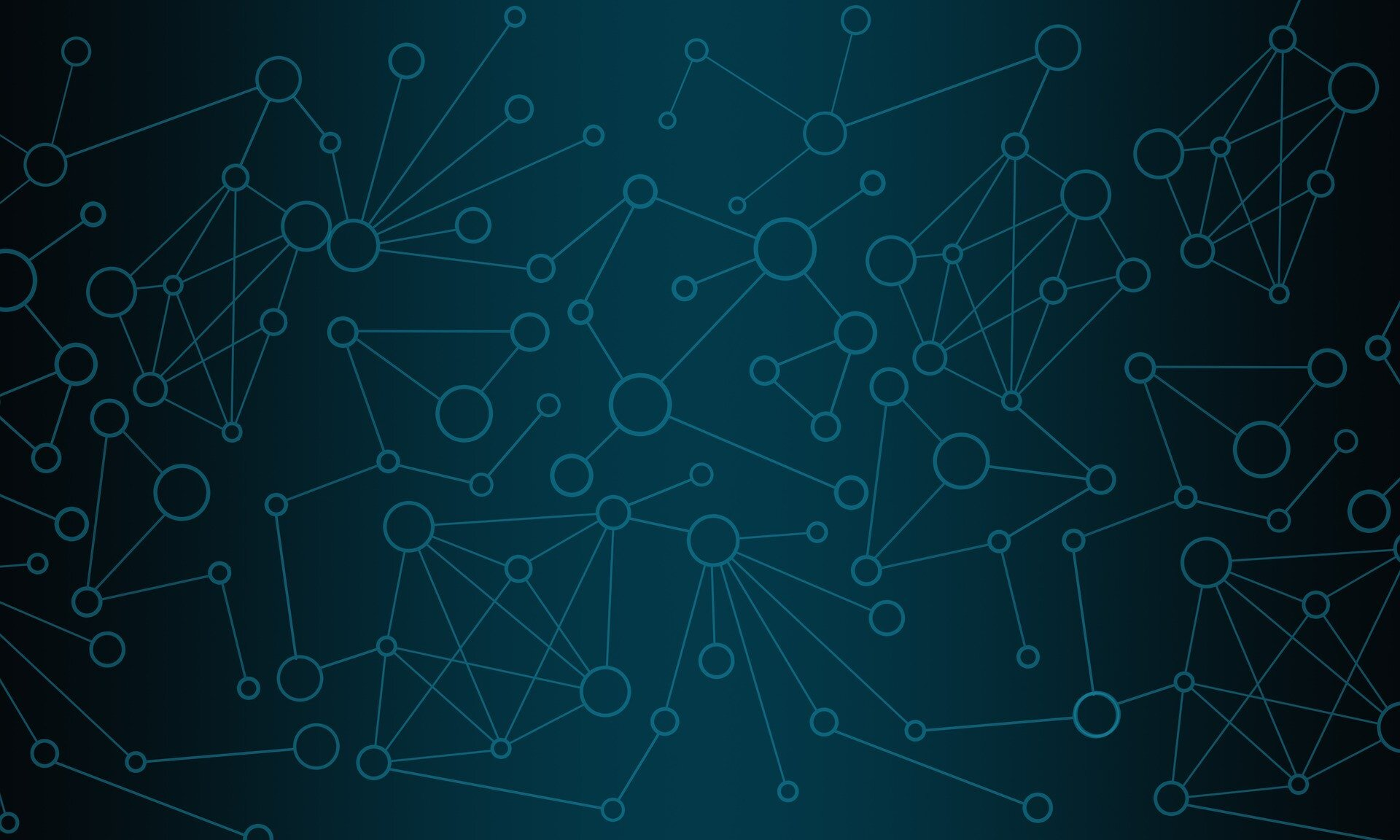 New deep learning models: Fewer neurons, more intelligence