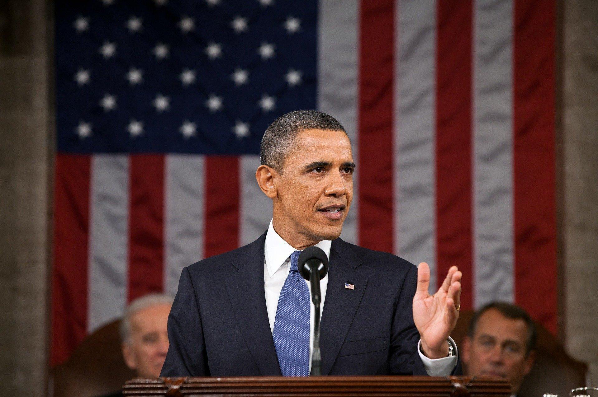 How political nostalgia predicts political outcomes