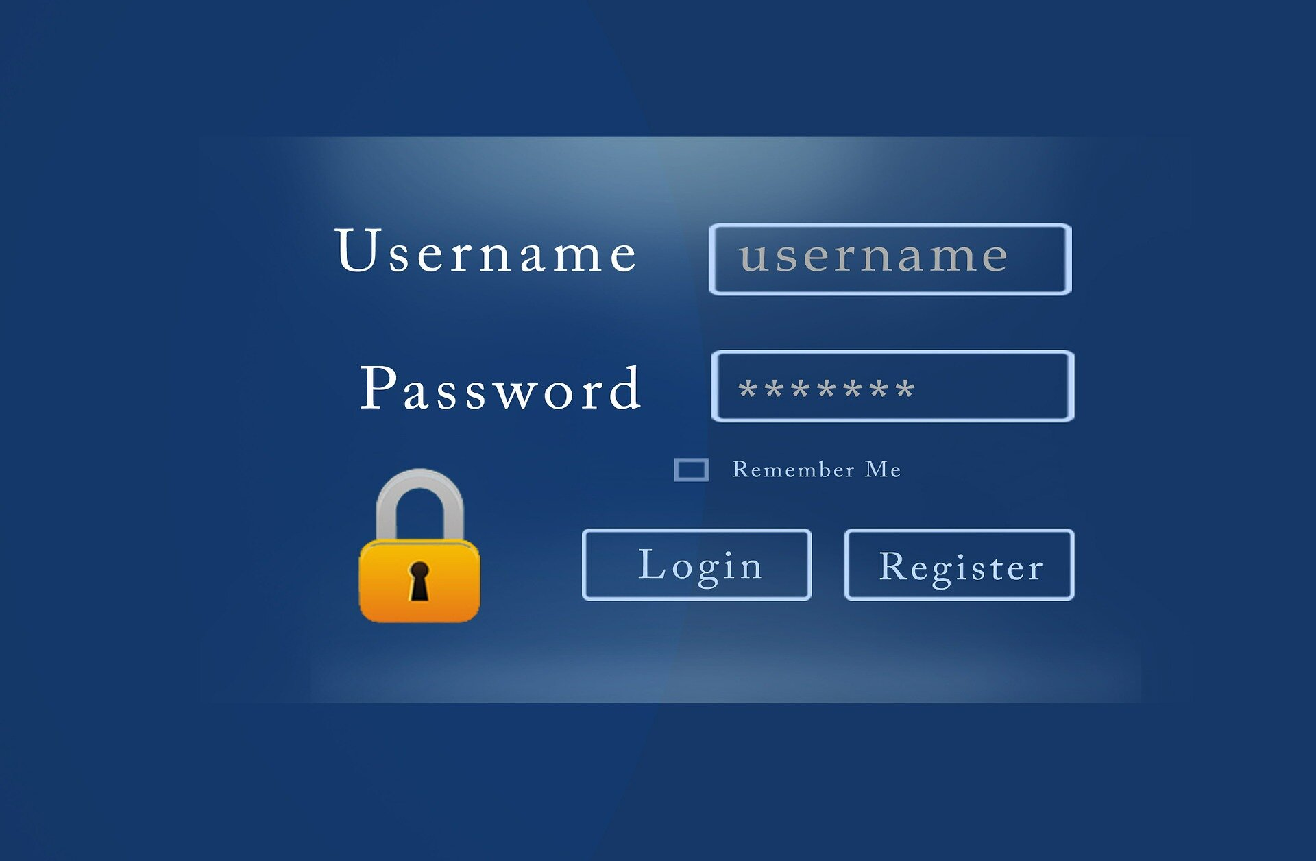 Researchers expose vulnerabilities of password managers