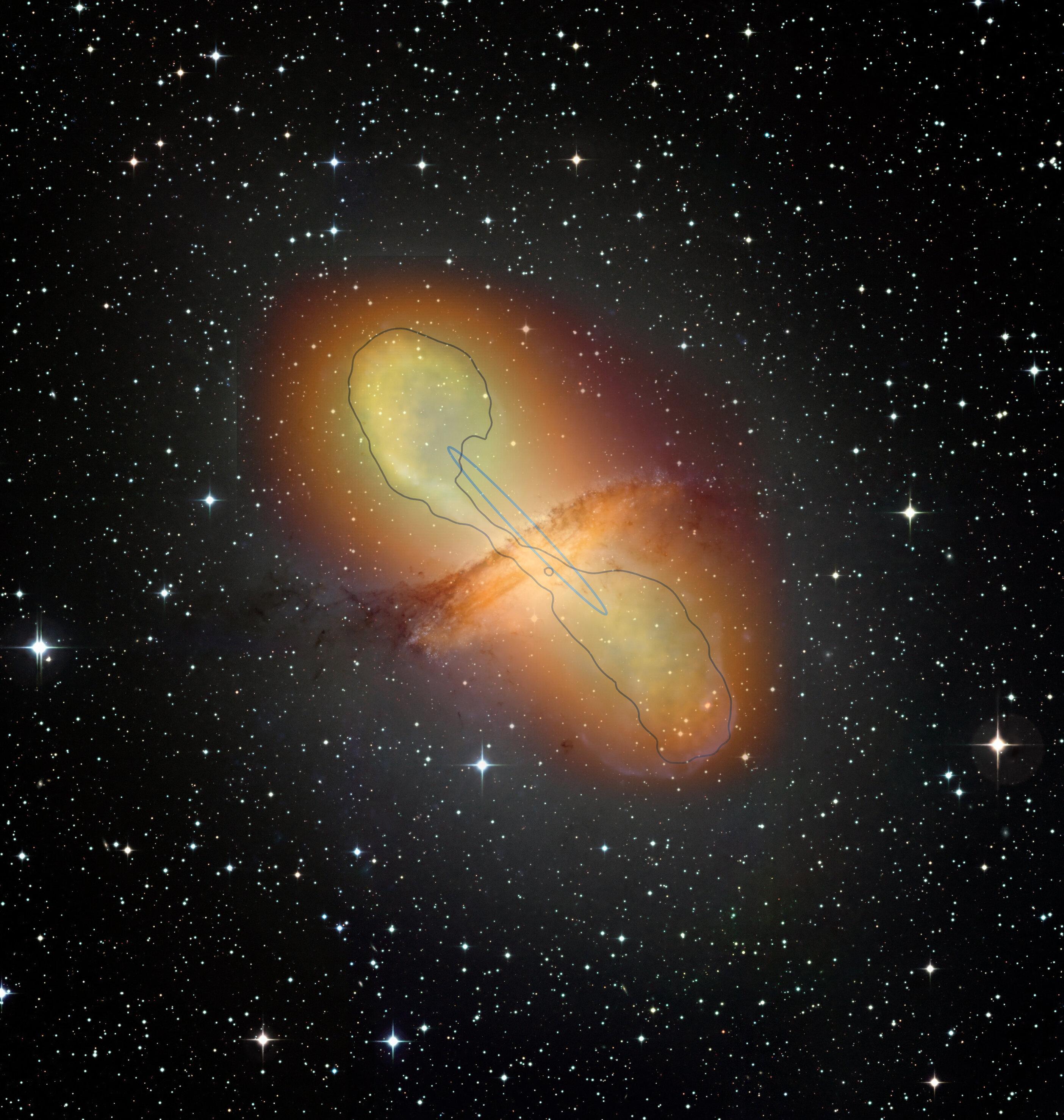 Www.Quasar