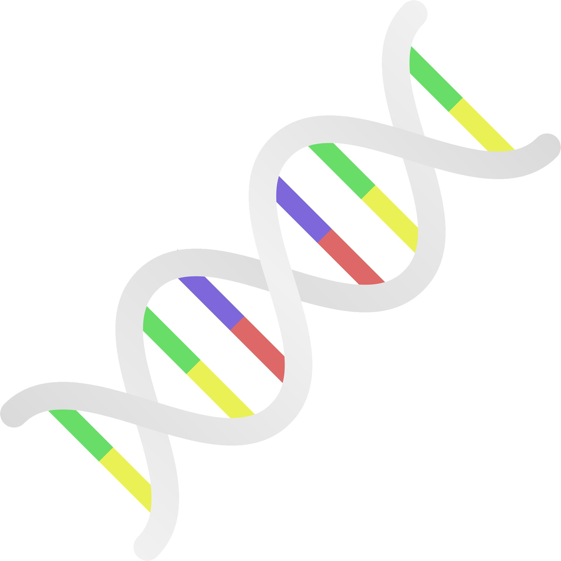 Researchers uncover biochemical rules between RNA-protein interactions and expressions