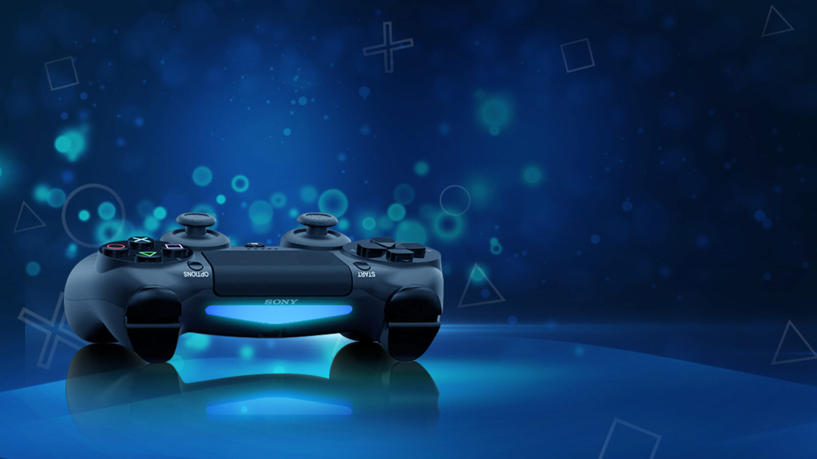 Sony To Unveil Playstation 5 Launch Video Game Titles First Look At Games At June 4 Event