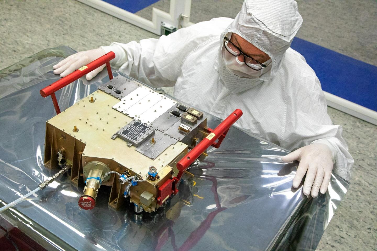 An ultraviolet instrument for ESA's Jupiter mission