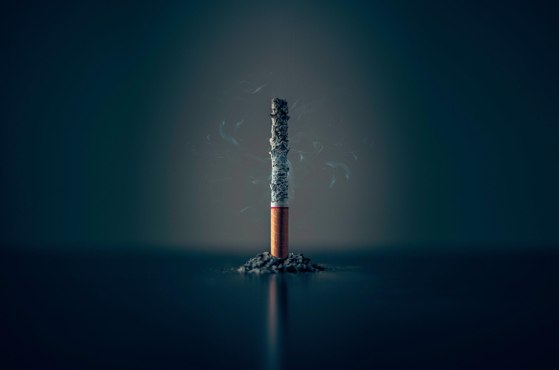 Brexit opens the door to tougher anti-smoking measures
