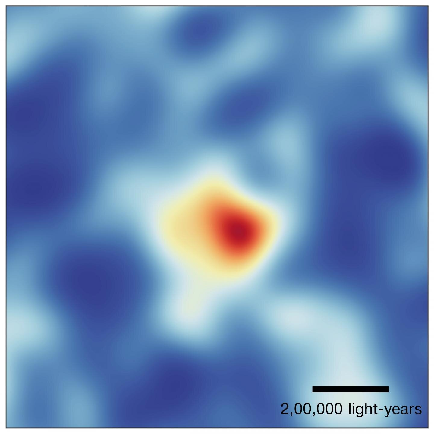 Upgraded GMRT measures the mass of hydrogen in distant galaxies