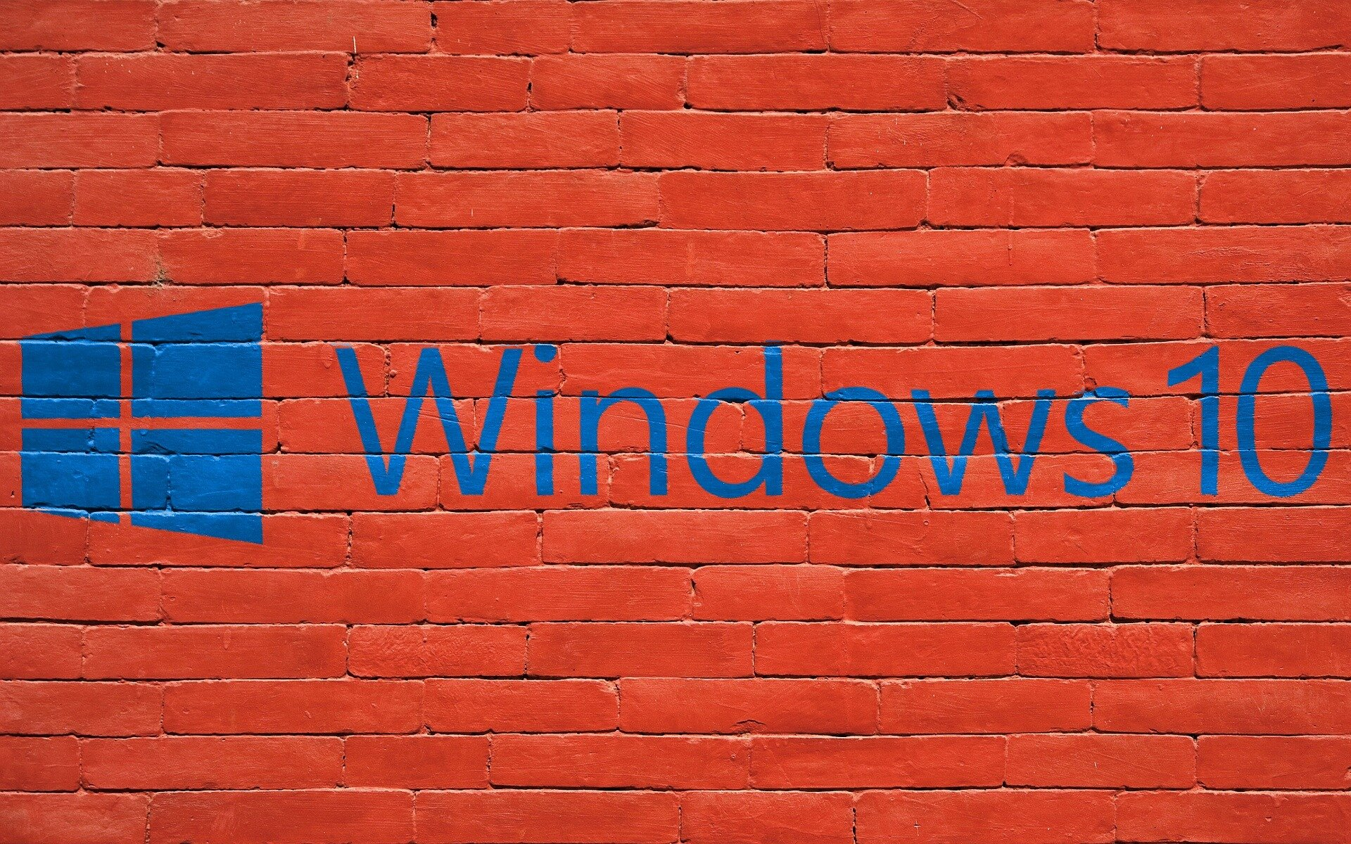 Windows 10 turns thumbs down on CCleaner