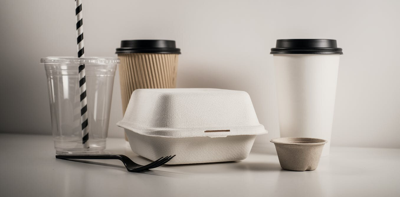'Biodegradable' plastic will soon be banned in Australia—that's a big win for the environment
