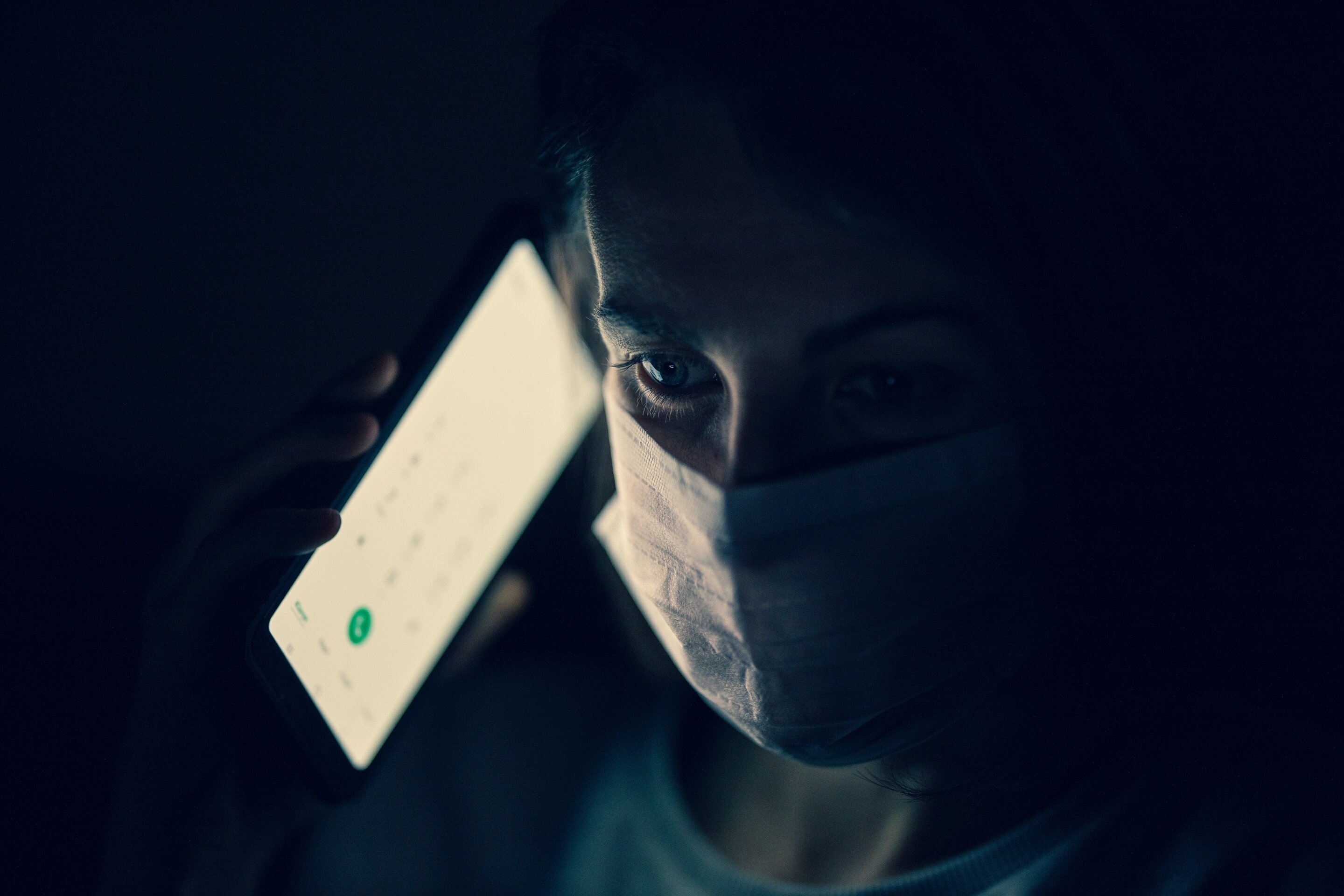 Pandemic's effect on scientists may be long lasting, study finds