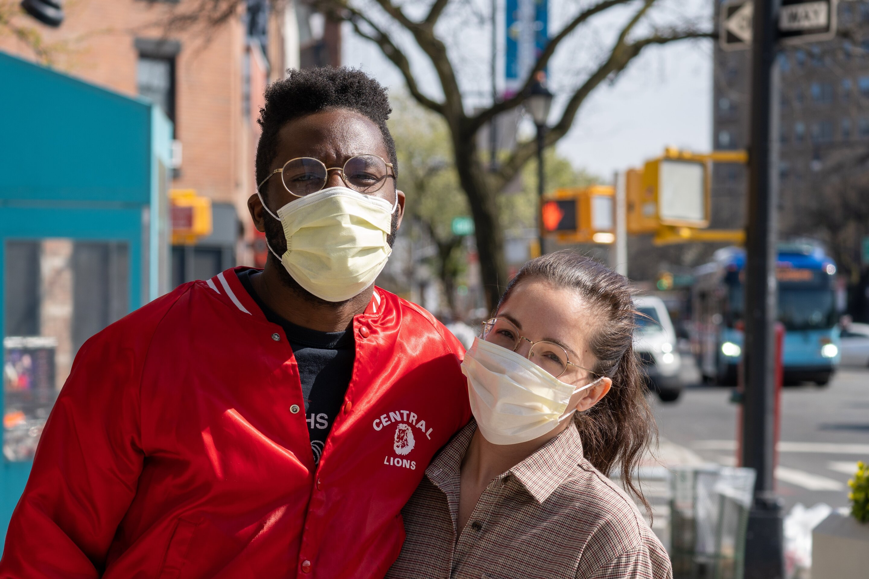 How to properly wear two masks—and other mask-fitting tips following recent CDC advice - Medical Xpress