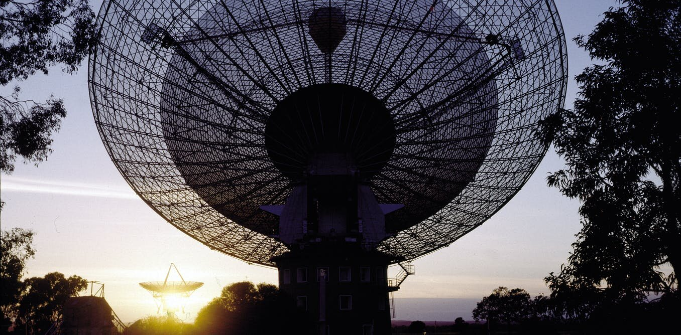 What we know so far about fast radio bursts across the universe