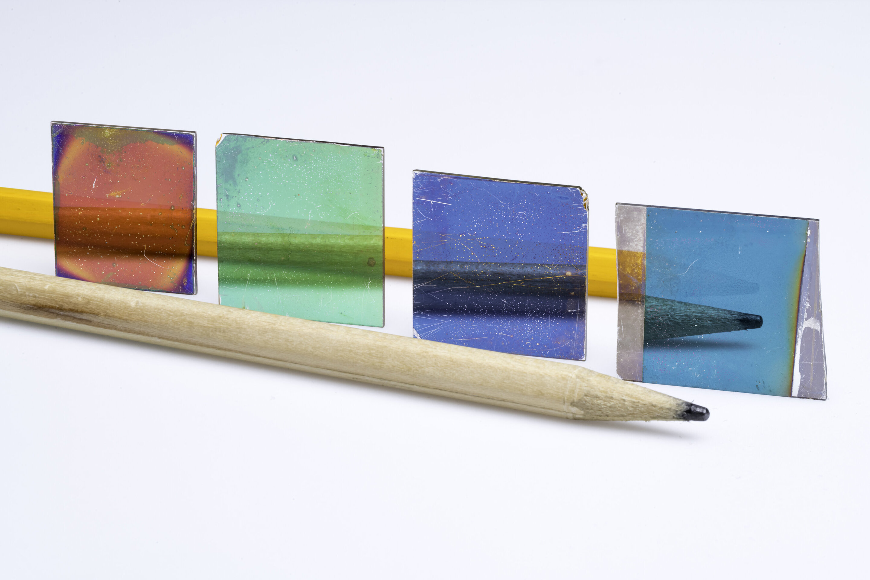 An optical coating like no other - Phys.org