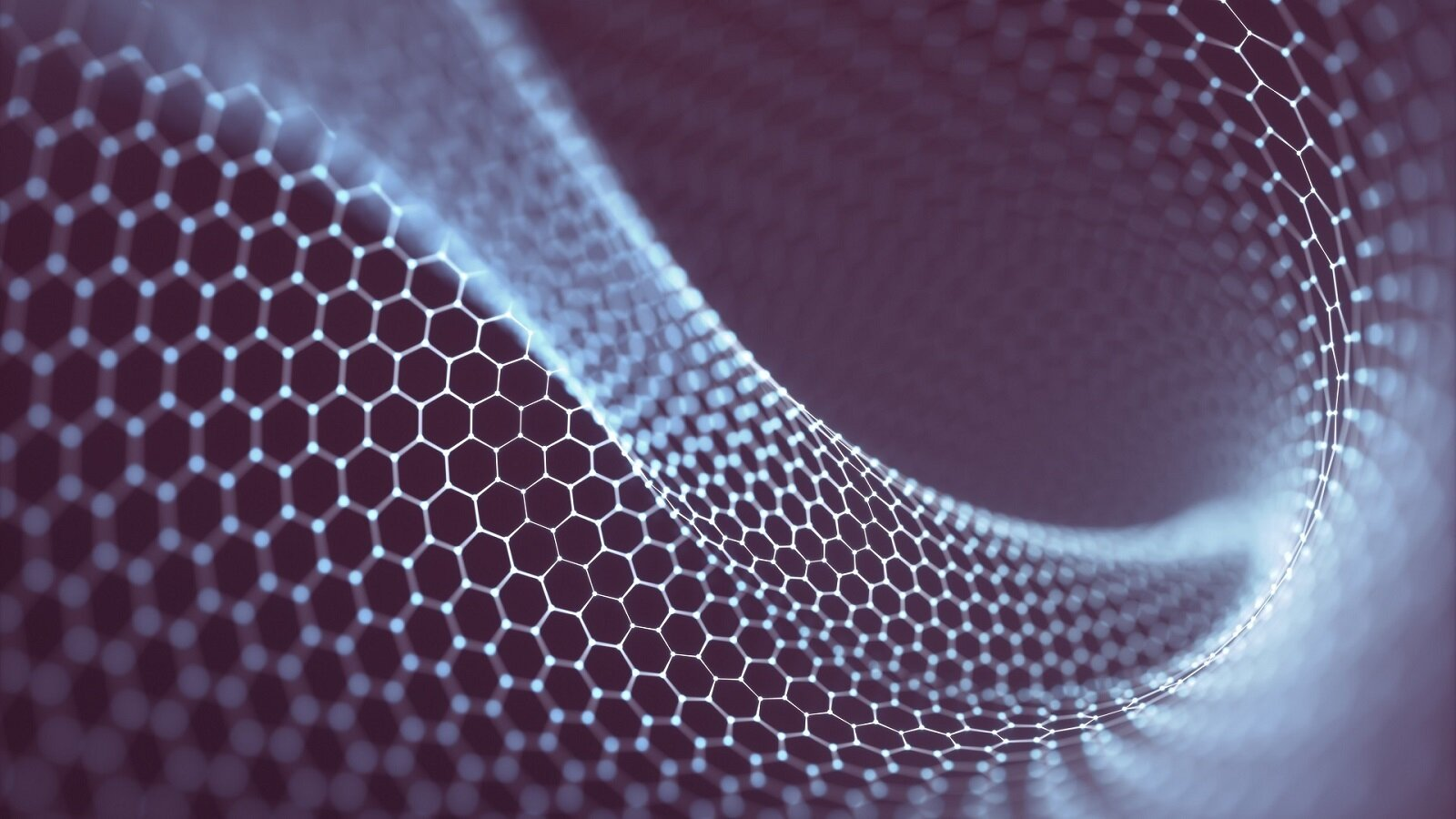 Can artificial intelligence open new doors for materials discovery?