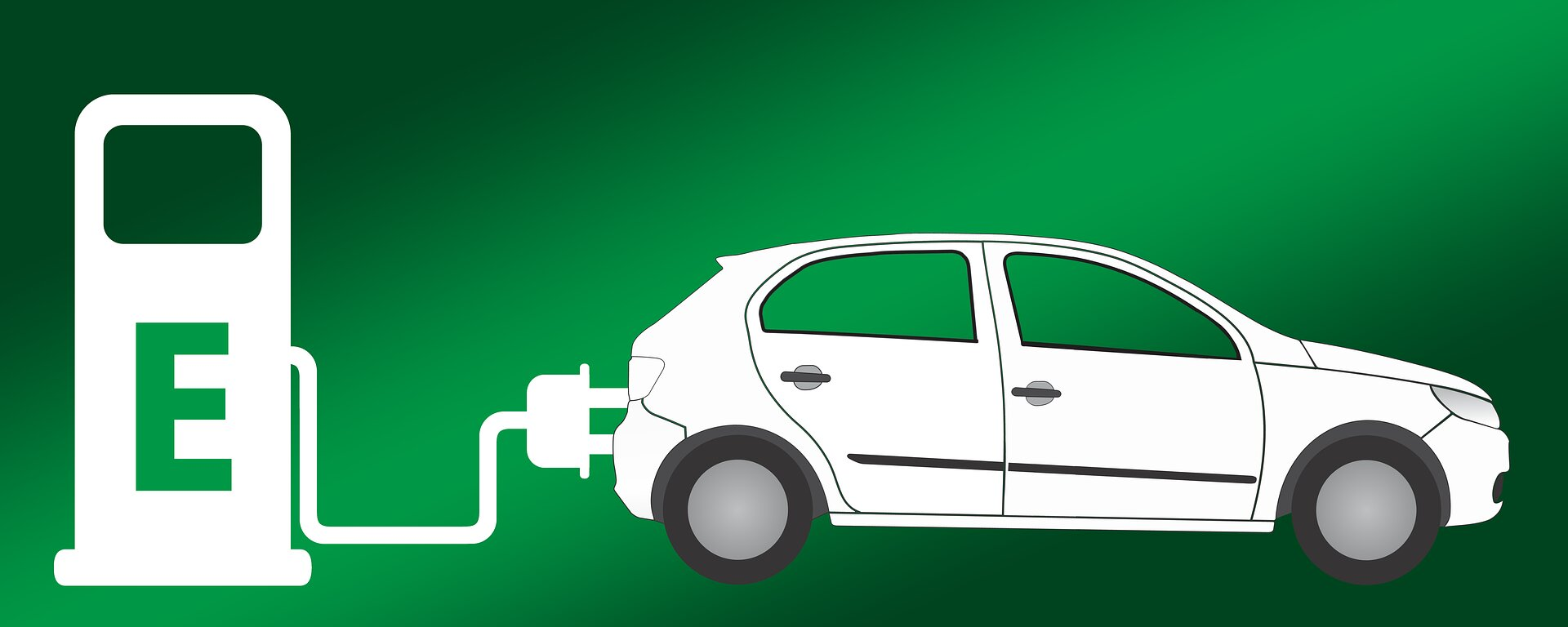The practical path to America's electric vehicle transition