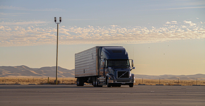 Nikola showcases German plant nearing first production of electric trucks