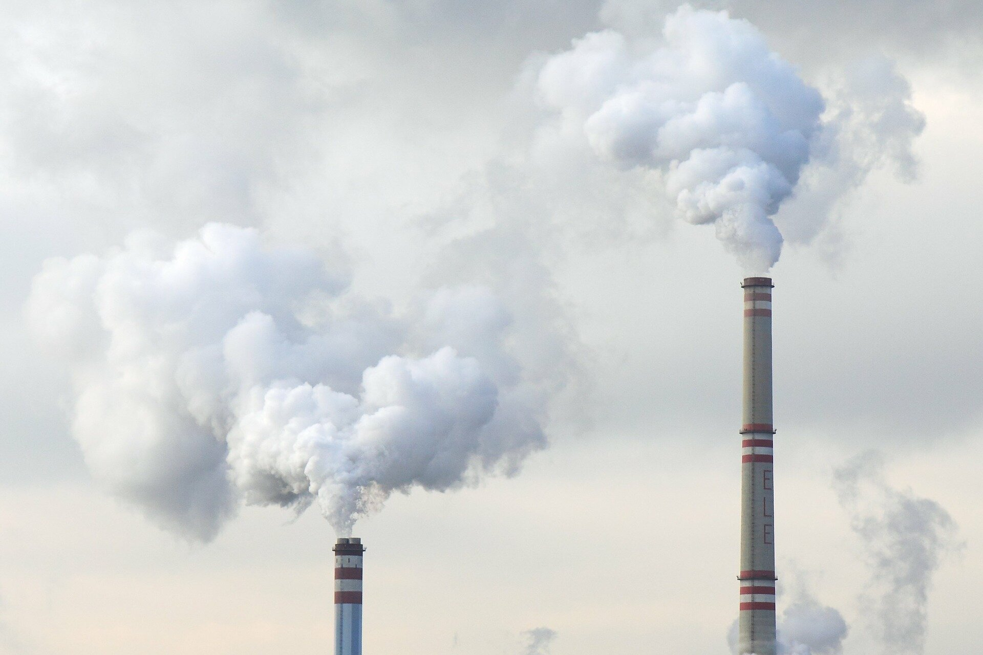 Coal and COVID-19: How the Pandemic Is Accelerating the End of Fossil Power Generation