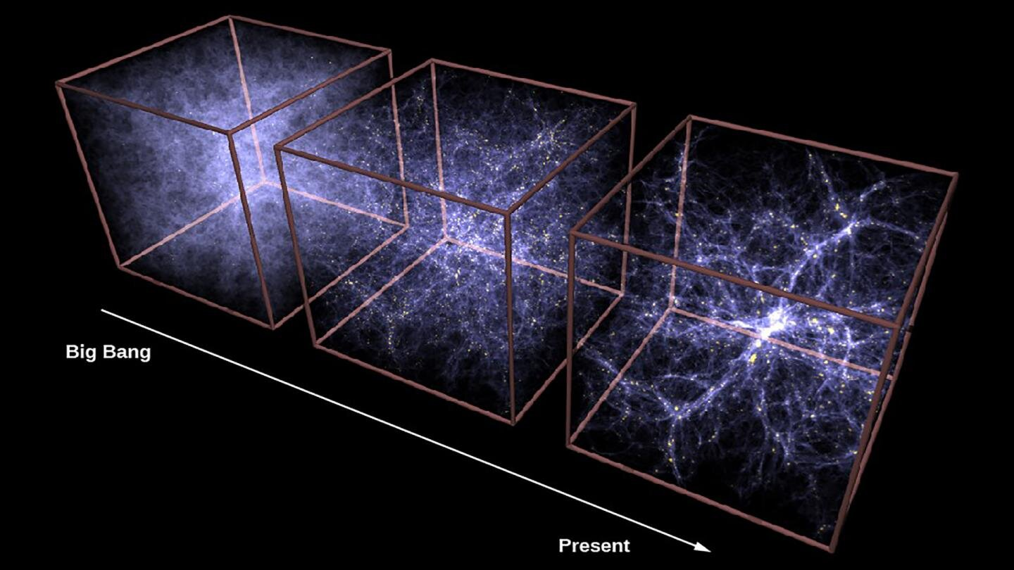 Searching for the axion, a proposed component of dark matter