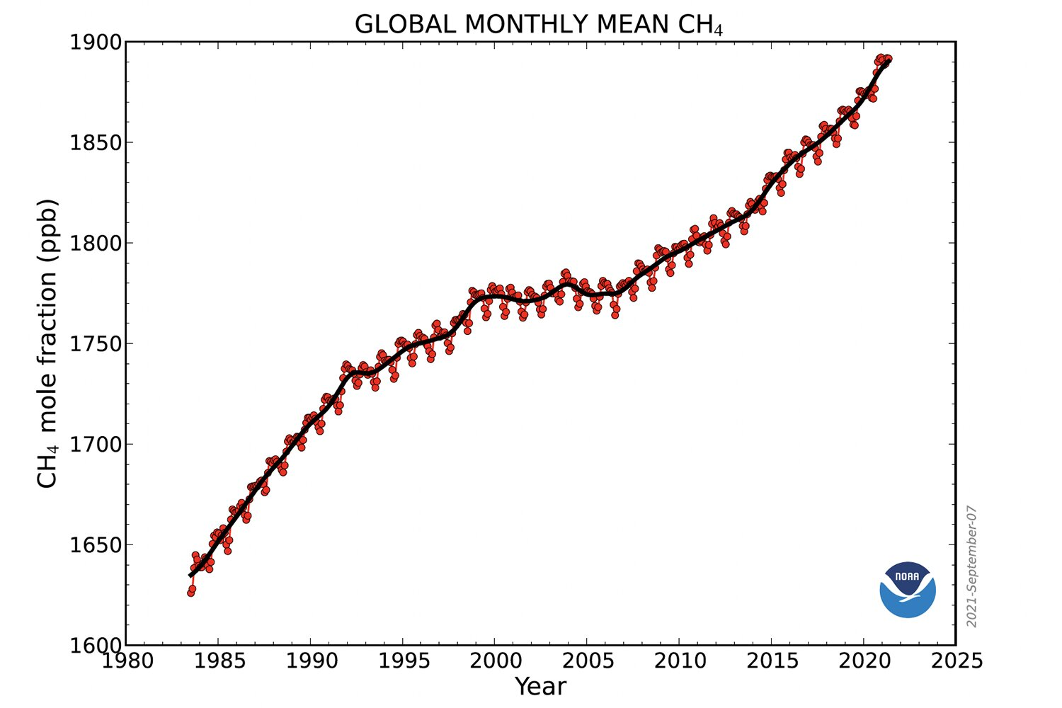 Research reveals potential of an overlooked climate change solution