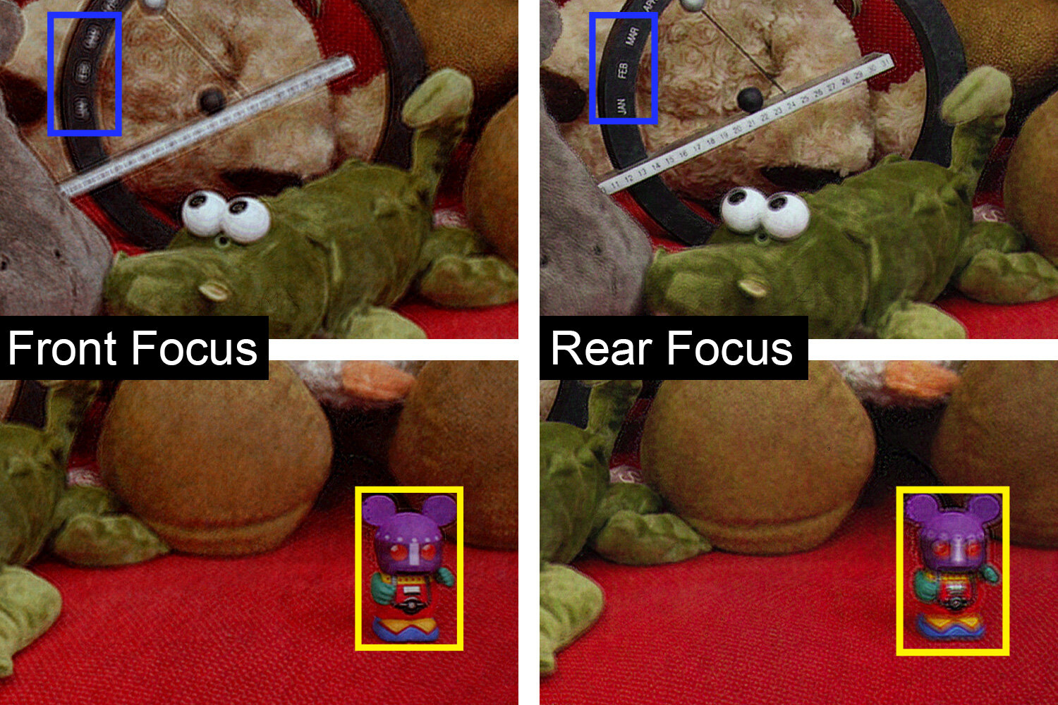 Using artificial intelligence to generate 3D holograms in real-time - Phys.org