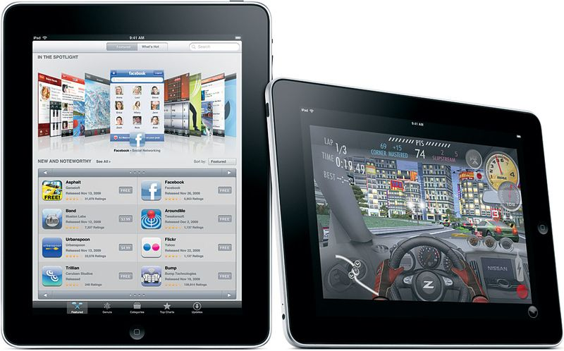 Apple's iPad Wi-Fi with 3G: Is anytime access worth it?
